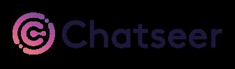 Chatseer